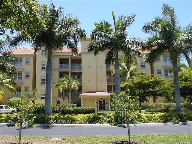 7431 Bella Lago Dr 331, Fort Myers Beach, FL 33931