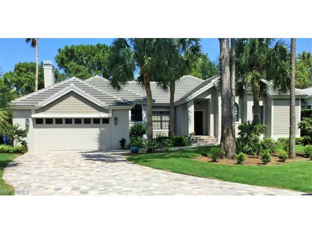 3091 Laurel Ridge Ct, Bonita Springs, FL 34134