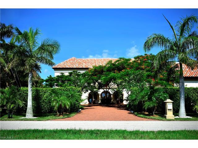 4836 Sw 29th Ave, Cape Coral, FL 33914