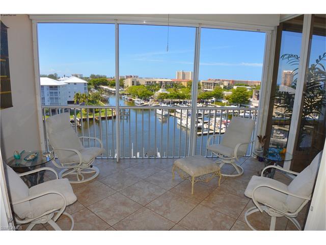 170 Lenell Rd 603, Fort Myers Beach, FL 33931