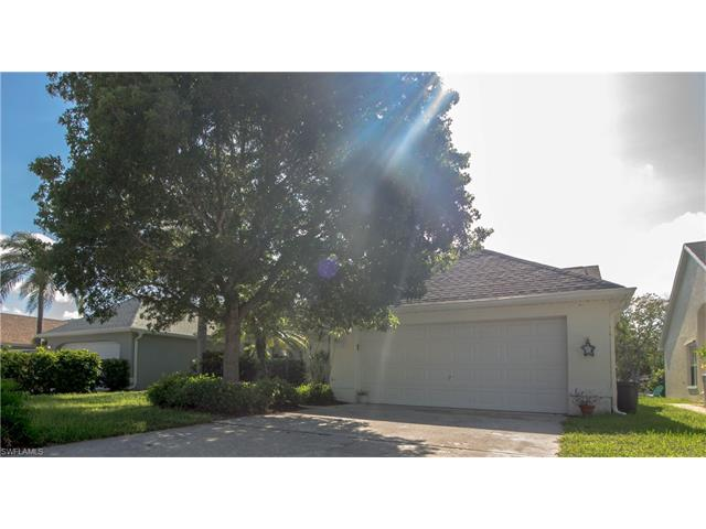 15229 Cricket Ln, Fort Myers, FL 33919