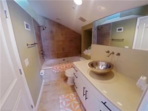 543 Gulf Ln, Captiva, FL 33924