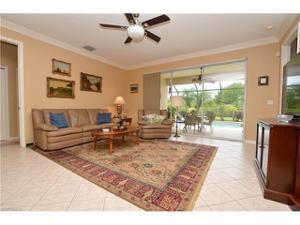 11150 Lakeland Cir, Fort Myers, FL 33913