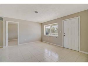 8760 Cypress Lake Dr, Fort Myers, FL 33919