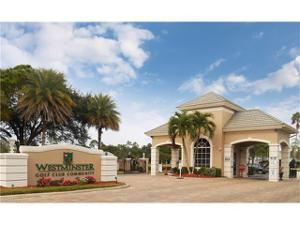 2271 Somerset Ridge Dr 103, Lehigh Acres, FL 33973