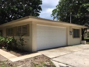 4416 Virginia St, Fort Myers, FL 33905