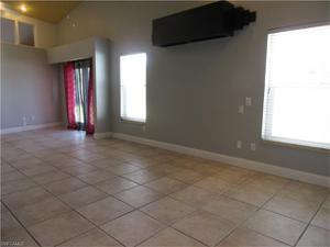 3165 Santa Barbara Blvd N, Cape Coral, FL 33909