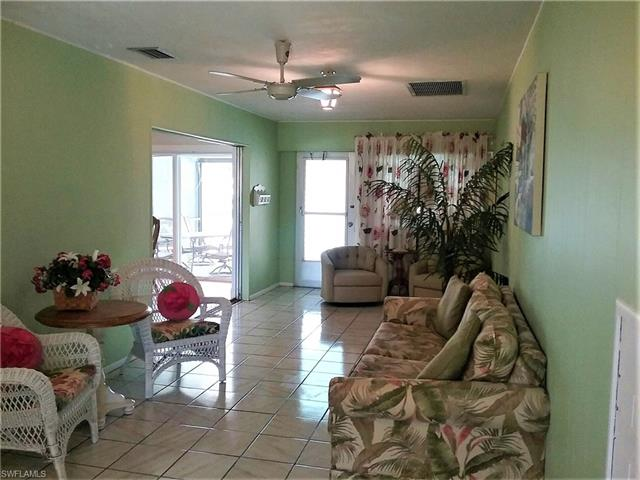 17741 Broadway Ave, Fort Myers Beach, FL 33931