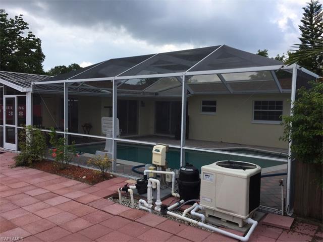 18223 Iris Rd, Fort Myers, FL 33967