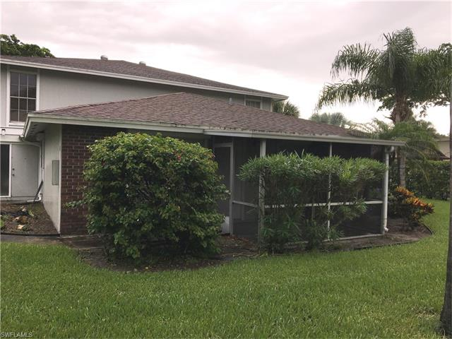 3311 Prince Edward Island Cir 1, Fort Myers, FL 33907