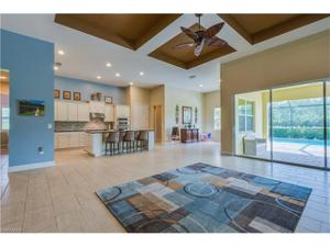 12693 Kingsmill Way, Fort Myers, FL 33913