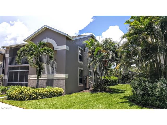 14541 Hickory Hill Ct 216, Fort Myers, FL 33912