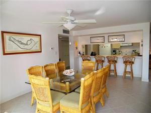 1605 Middle Gulf Dr 124, Sanibel, FL 33957