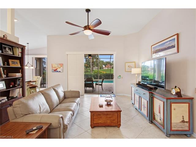 14882 Crescent Cove Dr, Fort Myers, FL 33908