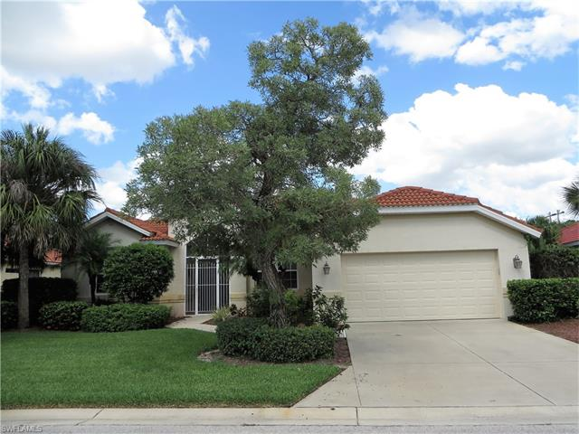 12141 Hidden Links Dr, Fort Myers, FL 33913