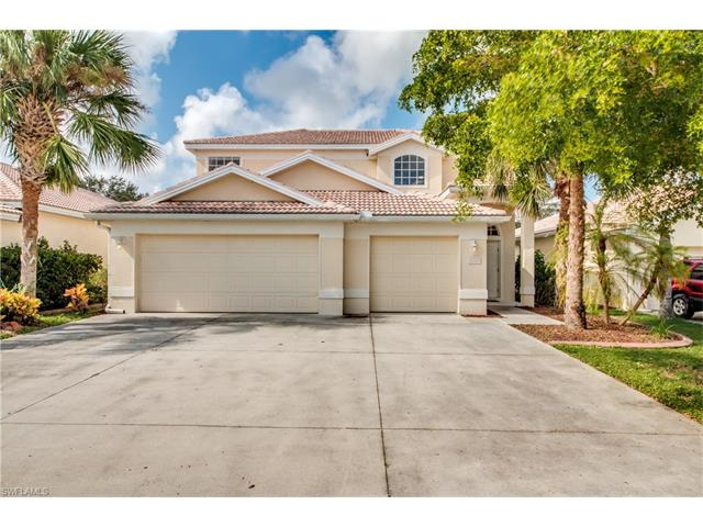 12681 Ivory Stone Loop, Fort Myers, FL 33913