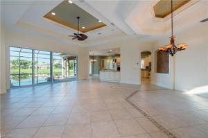 1685 Mcgregor Reserve Dr, Fort Myers, FL 33901
