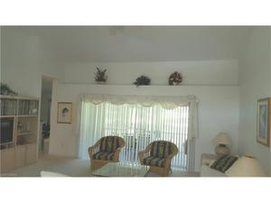 24032 Redfish Cove Dr, Punta Gorda, FL 33955