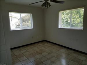 409 E Jasmine Rd, Lehigh Acres, FL 33936