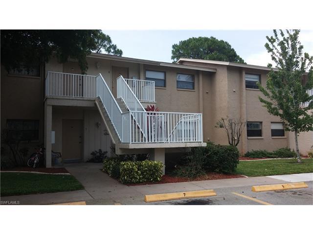 4757 Orange Grove Blvd 8, North Fort Myers, FL 33903