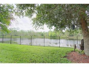 9276 River Otter Dr, Fort Myers, FL 33912