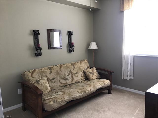 4109 Bellasol Cir 1112, Fort Myers, FL 33916