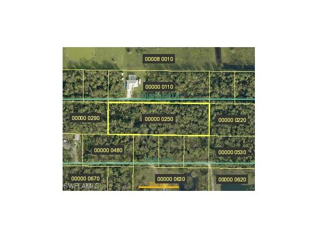 9830 Councilor Ln, North Fort Myers, FL 33917