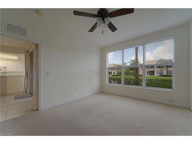 2648 Somerville Loop 1307, Cape Coral, FL 33991