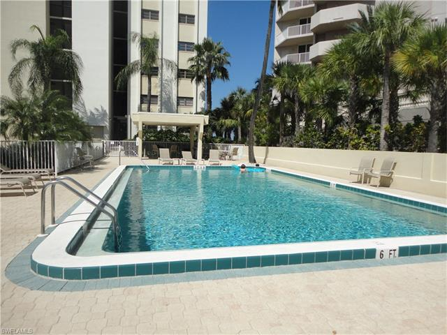 1901 Clifford St 502, Fort Myers, FL 33901