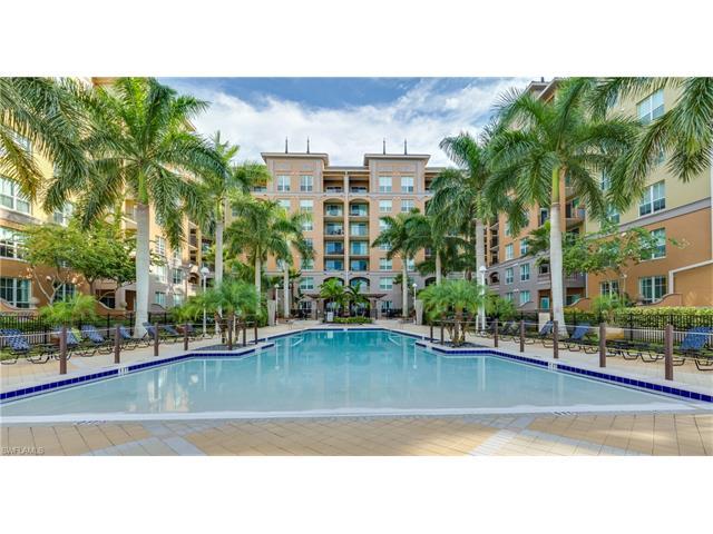 2825 Palm Beach Blvd 219, Fort Myers, FL 33916
