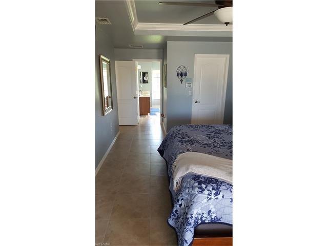316 Ne 31st St, Cape Coral, FL 33909