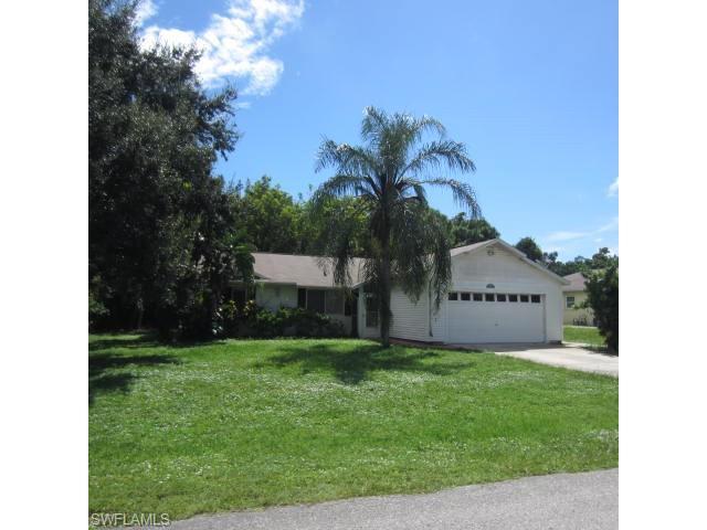 18273 Fuchsia Rd, Fort Myers, FL 33967