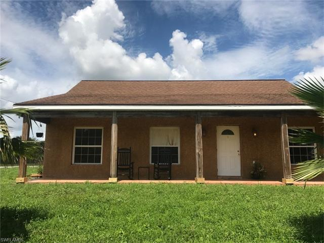 3547 Everhigh Acres Rd, Clewiston, FL 33440