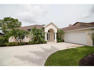 14569 Eagle Ridge Dr, Fort Myers, FL 33912