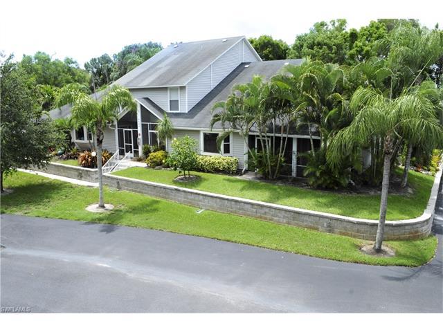 6084 Timberwood Cir 321, Fort Myers, FL 33908