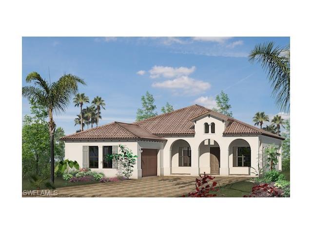 5531 Ferrari Ave, Ave Maria, FL 34142