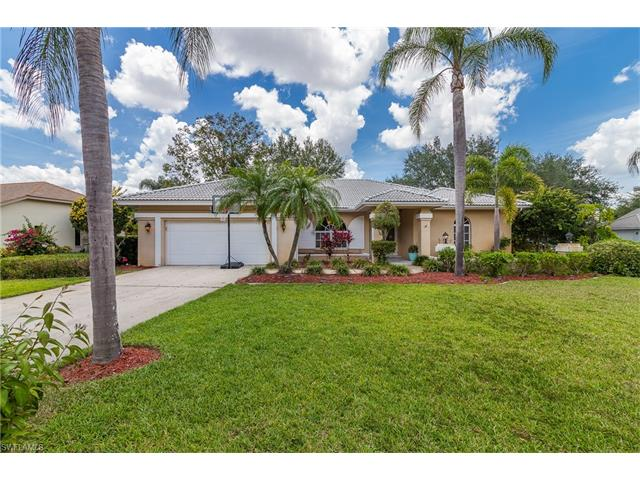 12511 Morning Glory Ln, Fort Myers, FL 33913