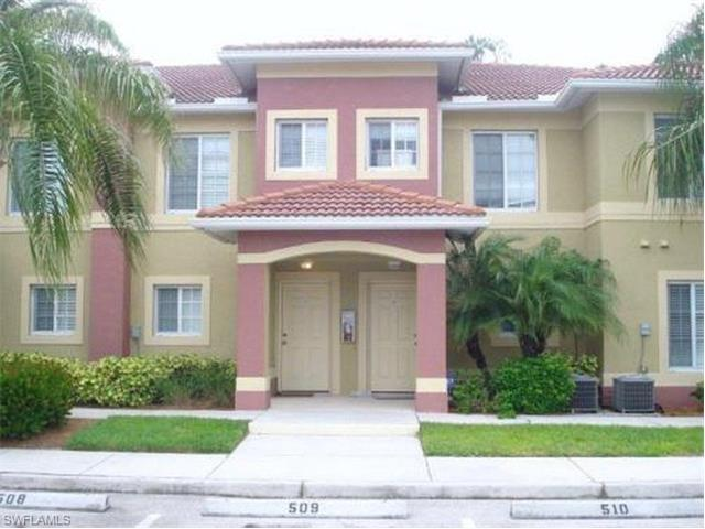 9440 Ivy Brook Run 508, Fort Myers, FL 33913