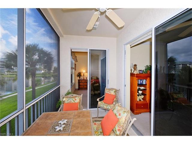 17110 Bridgestone Ct 204, Fort Myers, FL 33908
