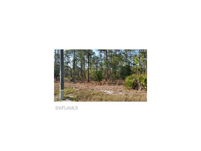 1705 E 15th St, Lehigh Acres, FL 33972