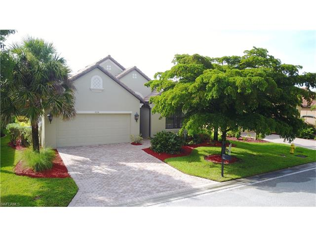 12136 Country Day Cir, Fort Myers, FL 33913