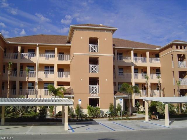 10820 Palazzo Way 306, Fort Myers, FL 33913