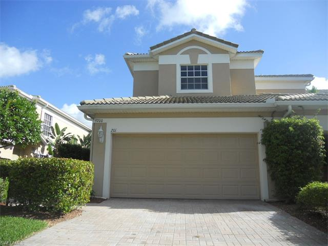9200 Belleza Way 201, Fort Myers, FL 33908