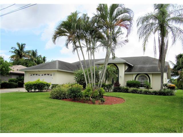 4410 Se 9th Ave, Cape Coral, FL 33904