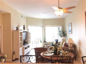 2060 Matecumbe Key Rd 2704, Punta Gorda, FL 33955