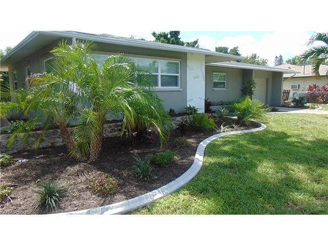 4424 Se 14th Pl, Cape Coral, FL 33904