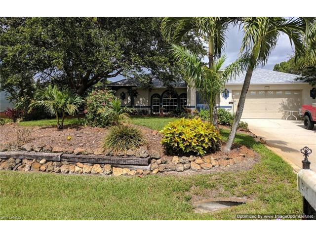 18241 Oak Rd, Fort Myers, FL 33967
