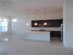 13857 Woodhaven Cir, Fort Myers, FL 33905