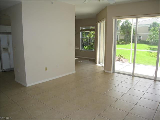 15105 Milagrosa Dr 101, Fort Myers, FL 33908