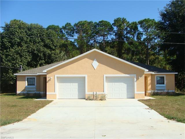 1317 Se 24th Ave, Cape Coral, FL 33990